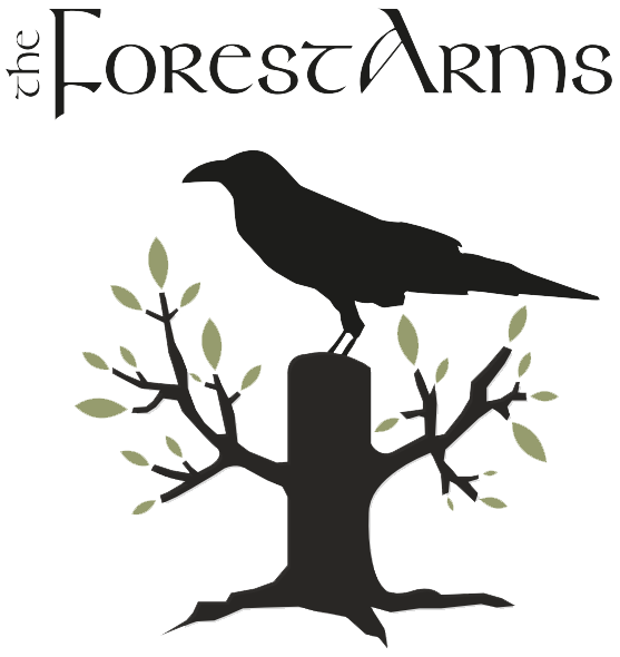 Forest Arms
